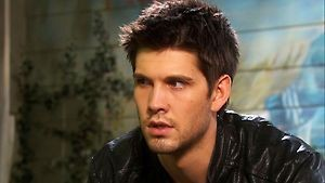 Days of our Lives - 47x211 Ep. #11921