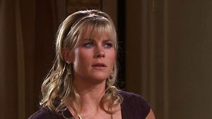 Days of our Lives - 47x212 Ep. #11922