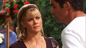Days of our Lives - 47x213 Ep. #11923
