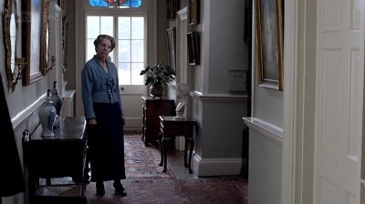 Downton Abbey (UK) - 03x04 Series 3, Episode 4
