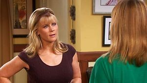 Days of our Lives - 47x214 Ep. #11924
