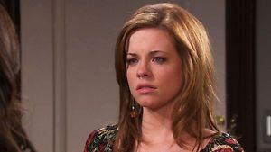 Days of our Lives - 47x215 Ep. #11925