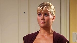 Days of our Lives - 47x216 Ep. #11926
