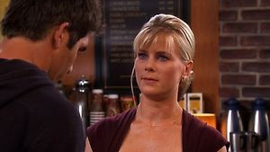 Days of our Lives - 47x217 Ep. #11927
