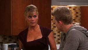 Days of our Lives - 47x218 Ep. #11928