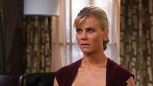 Days of our Lives - 47x219 Ep. #11929