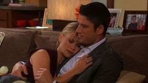 Days of our Lives - 47x220 Ep. #11930