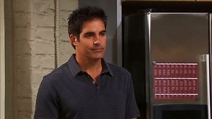 Days of our Lives - 47x221 Ep. #11931