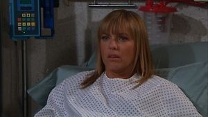 Days of our Lives - 47x223 Ep. #11933