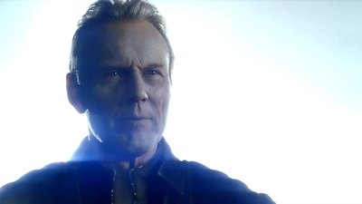 Merlin (UK) - 05x03 The Death Song of Uther Pendragon