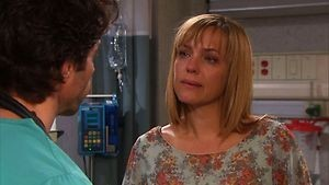Days of our Lives - 47x224 Ep. #11934