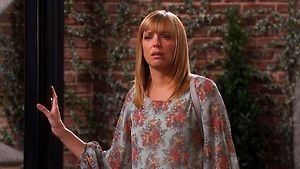 Days of our Lives - 47x225 Ep. #11935