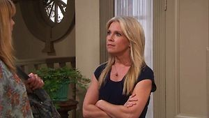 Days of our Lives - 47x226 Ep. #11936