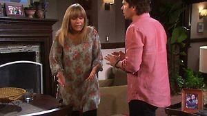 Days of our Lives - 47x227 Ep. #11937