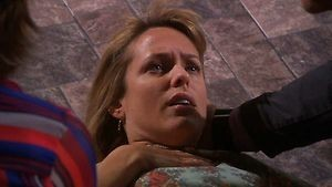 Days of our Lives - 47x228 Ep. #11938