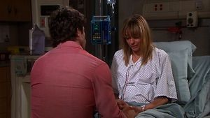 Days of our Lives - 47x229 Ep. #11939