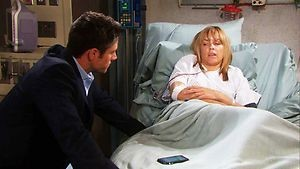 Days of our Lives - 47x231 Ep. #11941