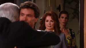 Days of our Lives - 47x232 Ep. #11942