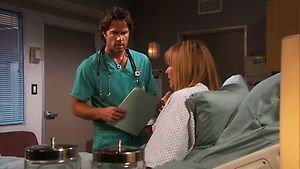 Days of our Lives - 47x233 Ep. #11943