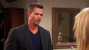 Days of our Lives - 47x234 Ep. #11944