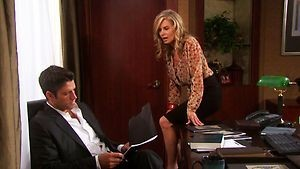 Days of our Lives - 47x236 Ep. #11946