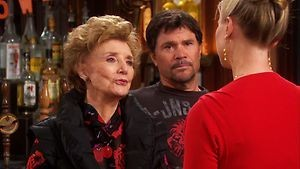 Days of our Lives - 47x238 Ep. #11948