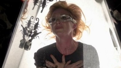 MythBusters - 13x04 Fright Night