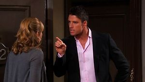 Days of our Lives - 47x241 Ep. #11951