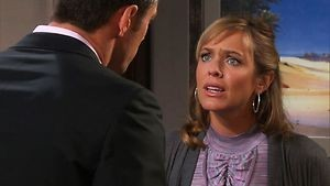 Days of our Lives - 47x242 Ep. #11952
