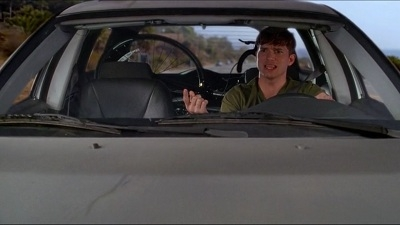 Two and a Half Men - 10x08 Something My Gynecologist Said