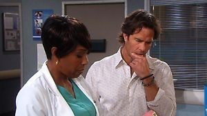 Days of our Lives - 47x244 Ep. #11954