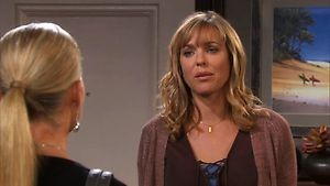 Days of our Lives - 47x245 Ep. #11955