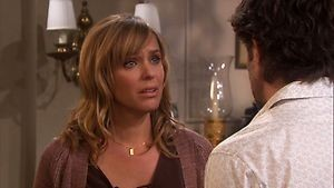 Days of our Lives - 48x04 Ep. #11957