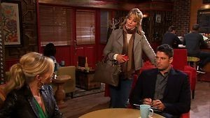 Days of our Lives - 48x08 Ep. #11961