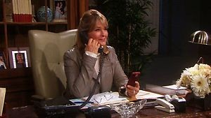 Days of our Lives - 48x09 Ep. #11962