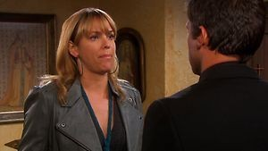 Days of our Lives - 48x13 Ep. #11966