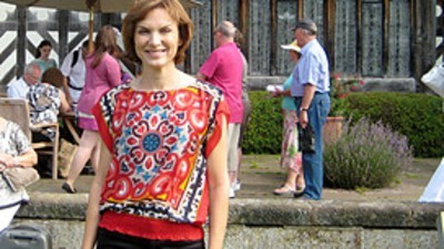 Antiques Roadshow (UK) - 35x10 Wightwick Manor 1