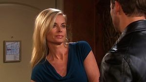 Days of our Lives - 48x17 Ep. #11970