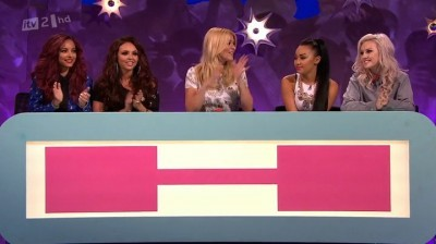 Best Celebrity Juice Episodes | episode.ninja