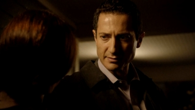 Grimm - 02x13 The Face Off