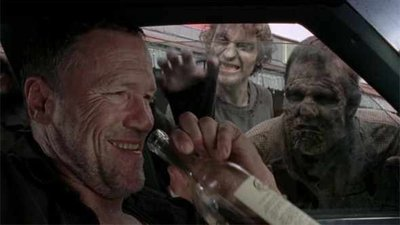 The Walking Dead - 03x15 This Sorrowful Life
