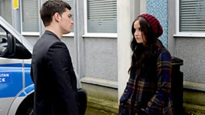 EastEnders (UK) - 29x04 Friday 4th January, 2013 [Episode 2]