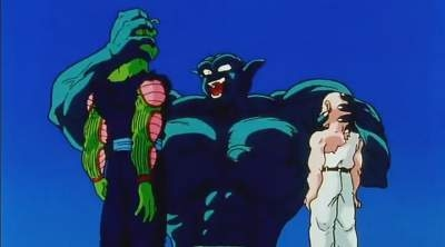 Dragon Ball Z 4x08 The World Awakens Sharetv A covert team of immortal mercenaries is suddenly exposed and must now fight to keep their identity a secret just as an unexpected new member is discovered. sharetv