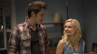 Nashville (2012) - 01x12 I've Been Down That Road Before