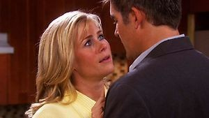 Days of our Lives - 48x46 Ep. #11999