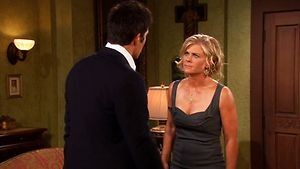 Days of our Lives - 48x49 Ep. #12002