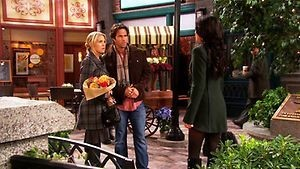 Days of our Lives - 48x52 Ep. #12005