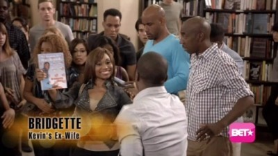 Real Husbands of Hollywood - 01x08 Hollywood Scuffle