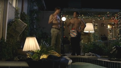 Workaholics - 04x02 Fry Guys