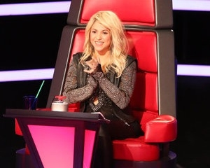 The Voice - 04x01 The Blind Auditions Premiere